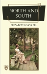 Elizabeth Gaskell, North and South
