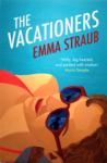 Emma Straub, The Vacationers