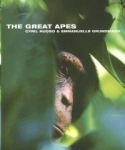 Emmanuelle Grundmann, Cyril Ruoso, The Great Apes