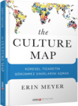 Erin Meyer, The Culture Map