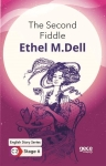 Ethel M. Dell, The Second Fiddle - English Story Series - C2 Stage 6