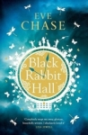 Eve Chase, Black Rabbit Hall