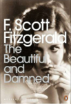 F. Scott Fitzgerald, The Beautiful and Damned