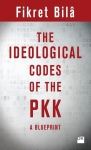 Fikret Bila Fikret Bila, The Ideological Codes Of The PKK