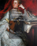Florian Vetsch, Thomas Gainsborough and the Modern Woman