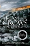 George R. R. Martin, A Feast for Crows (A Song of Ice and Fire, Book 4)