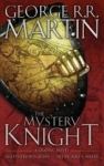 George R. R. Martin, The Mystery Knight