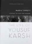 Gottfried Boehm, Portrait in Light and Shadow: The Life of Yousuf Karsh