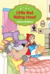 Grimm Brothers, Little Red Riding Hood