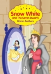 Grimm Brothers, Snow White And The Seven Dwarfs