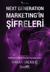 Hakan Dalkılıç, Network Marketingin Şifreleri
