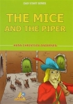Hans Christian Andersen, The Mice and the Piper