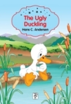 Hans Christian Andersen, The Ugly Duckling