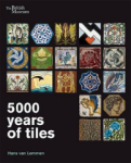 Hans Van Lemmen, 5000 Years of Tiles