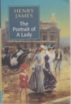 Henry James, The Portrait of A Lady