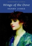 Henry James, Wings Of The Dove