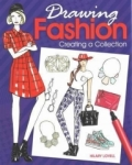 Hilary Lovell, Drawing Fashion: Creating a Collection
