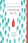 Holly Goldberg Sloan, Counting by 7s
