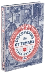 İlber Ortaylı, Discovering The Ottomans