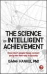 Isaiah Hankel, The Science of Intelligent Achievem