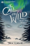 Jack London, Oxford Childrens Classics: The Call of the Wild