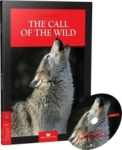 Jack London, The Call of the Wild-Stage 1