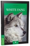 Jack London, White Fang Stage 3