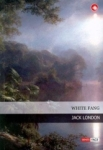 Jack London, White Fang