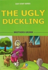 Jacob Grimm, The Ugly Duckling