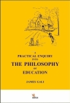 James Gali, A Practical Enquiry into the Philosophy of Education