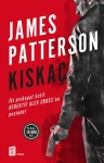 James Patterson, Kıskanç