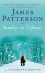 James Patterson, Sundays at Tiffanys