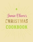 Jamie Oliver, Jamie Olivers Christmas Cookbook