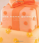Jane Price, The Home Guide to Cake Decorating