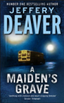 Jeffery Deaver, A Maidens Grave