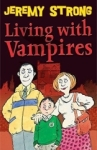 Jeremy Strong, Living with Vampires