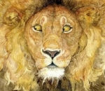 Jerry Pinkney, The Lion and the Mouse