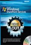 Jim Buyens, Microsoft® Windows® SharePoint® Services İnside Out