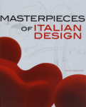 Joachim Fishcer, Masterpieces of Italian Design