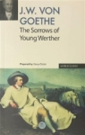Johann Wolfgang Von Goethe, The Sorrows of Young Werther