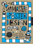 John Foster, New Masters of Poster Design: v. 2: Poster Design for This Century and Beyond