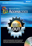 John L. Viescas, Microsoft® Office Access 2003 İnside Out
