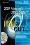 John Pierce, 2007 Microsoft® Office System İnside Out