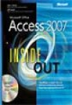John Viescas, Jeff Conrad, Microsoft® Office Access 2007 İnside Out
