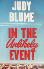 Judy Blume, In the Unlikely Event