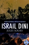 Jules Soury, İsrail Dini