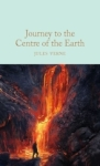 Jules Verne, Journey to the Centre of the Earth (Macmillan Collectors Library)