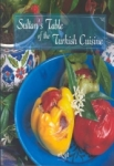 Kadir Kır, Ciaran Hickey, Sultans Table Of The Turkish Cuisine