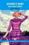 Kate Chopin, Desirees Baby And Other Stories Stage 4