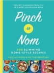 Kay Featherstone, Pinch of Nom: 100 Slimming, Home-style Recipes